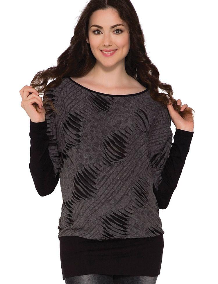 Пуловер Для Беременных Доставка