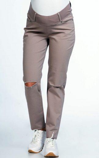 253671f68302 Купить брюки для беременных в Минске