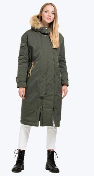 c9166698a77e Демисезонные куртки для беременных купить в Минске недорого, цена на ...