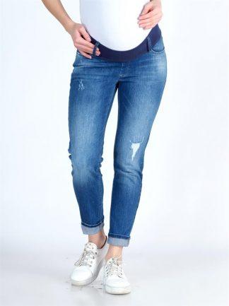 55205ed1a16 Одежда для беременных в Минске интернет магазин с доставкой по ...