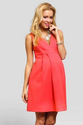 f994f2258976b73 Платья для беременных купить в Минске