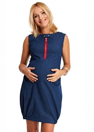 32262bb622f0076 Одежда для беременных в Минске интернет магазин с доставкой по ...